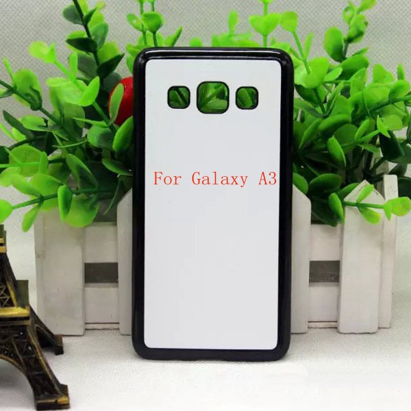 DRAGON BALL Z Son Goku Hard Phone Case Cover For Samsung Galaxy A3 A5 A7 A8 A9 Pro J1 J2 J3 J5 J7 2015 2016
