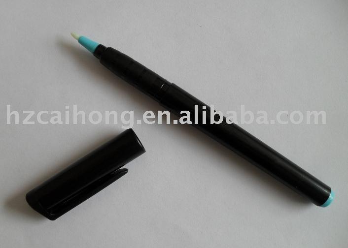 UV marker<br><br>Aliexpress