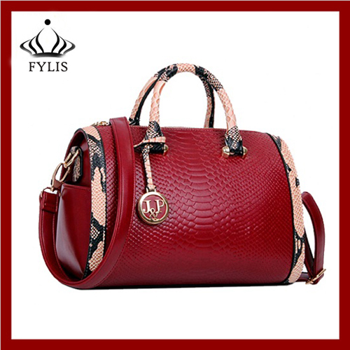 2015 new fashion women bag brand handbags Luxury vintage Handbags new Bolsas messenger bag tote Patent Leather crossbody bags(China (Mainland))