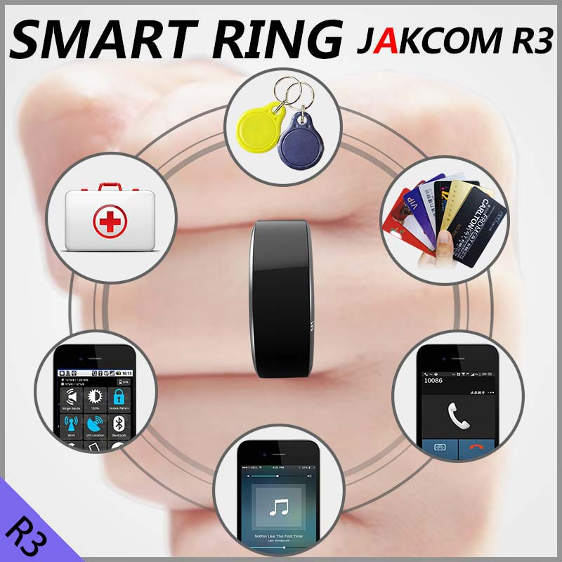 Jakcom Smart Ring R3 Hot Sale In Computer Cleaners As Limpiador Teclado Nettoyage Clavier Stofzuiger Mini(China (Mainland))