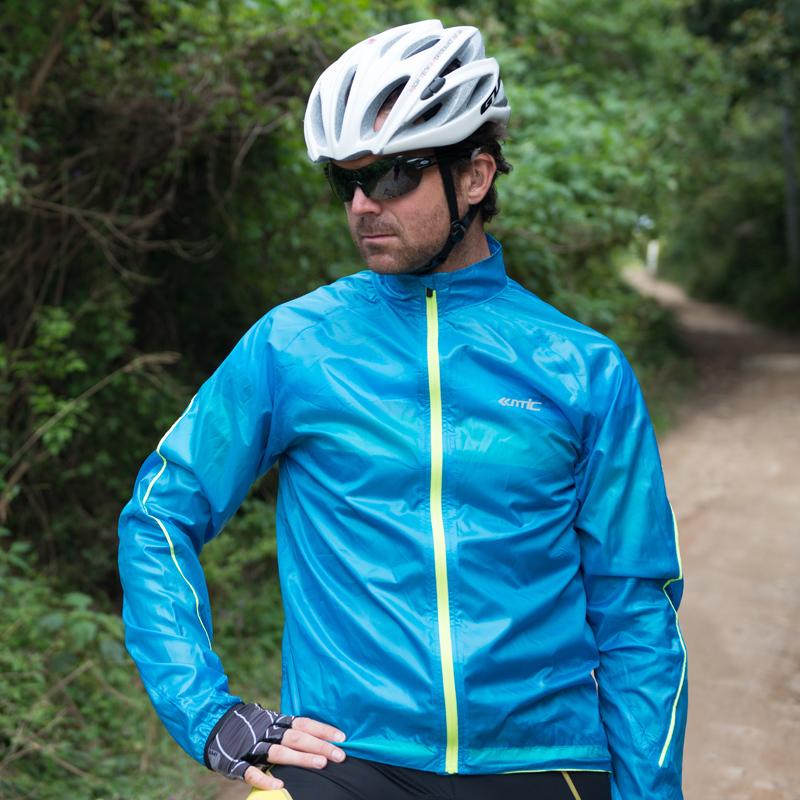 SANTIC Men XXXL Cycling Jacket Long Sleeve Bicycle Rain Jacket Downhill MTB Bike Jacket Rain Coat Cycling Clothing Ropa Ciclismo<br><br>Aliexpress