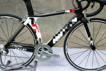 Size  48/51/53/56/58cm carbon road    carbon fiber frame   18/20/22 speed road bicycle   bike carbon   road bicycle 16(China (Mainland))