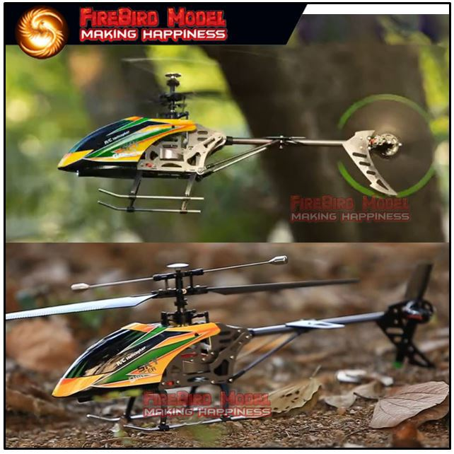 Fly stable WL450 4CH 52cm long Big Outdoor RC Helicopter, With camera 2 batterys , Remote control Helicopter , Free shipping(China (Mainland))