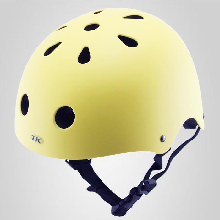 professional bicycle cycling helmet skating board Child safety helmets BMX cycling helmet child(China (Mainland))