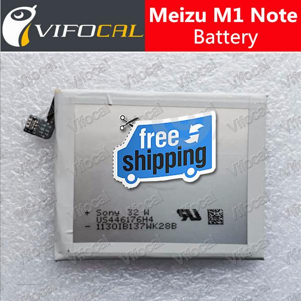 Гаджет  100% Original New High Quality Replacement Battery for Infocus M310 Mobile Phone 2350mAh Backup Bateria Batterij Free shipping None Электротехническое оборудование и материалы