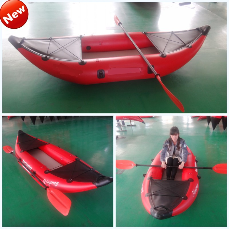 Online get cheap fishing kayaks for sale for Fishing kayak sale