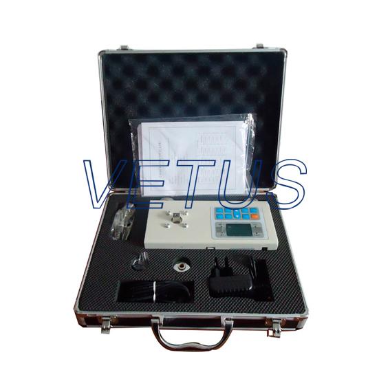 ANL series ANL-10 low price digital Torque gauge without printer(China (Mainland))