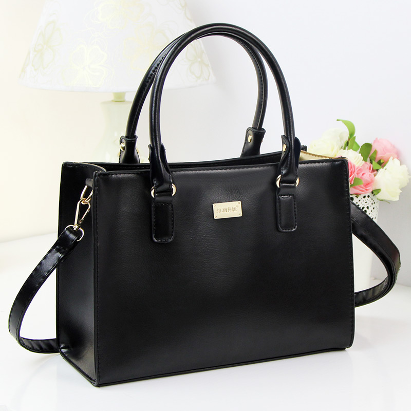 Fashion women's bags 2014 female winter hot-selling handbag big bag shoulder messenger fashion women Handbags - fashional accessories store