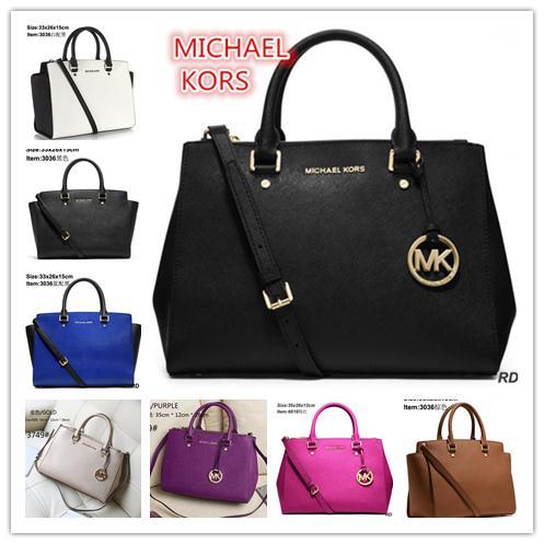 2015 desigual top-handle bags handbags women famous brands sac a main bolsas MIchAElLnessInglys Korlysshoulder bags female tote(China (Mainland))