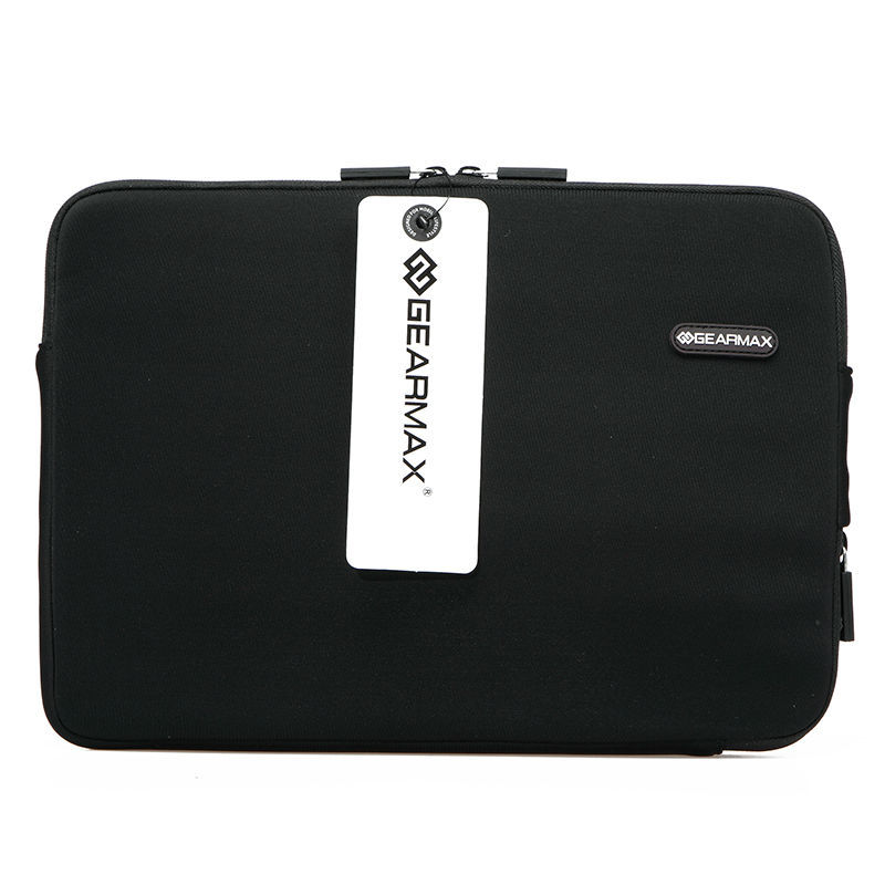 11.613.315.4 15.6Case For Macbook Air Case For Macbook Air Notebook Sleeve For Macbook Pro Computer Laptop Bag Free Shipping<br><br>Aliexpress