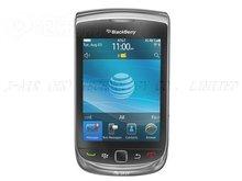 Unlocked Original Blackberry torch 9800 mobile phone Refurbished(China (Mainland))