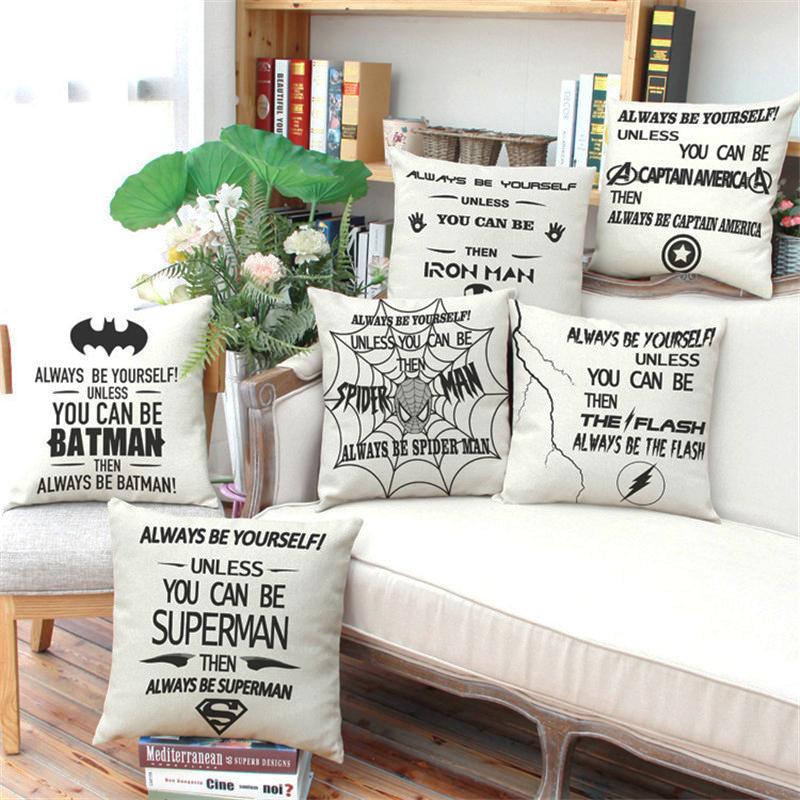 Online get cheap batman car seat covers for Super cheap home decor