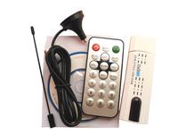 Приемник спутникового телевидения DVB t2 usb stick HD /DVB/t2/DVB/c/fm/dab