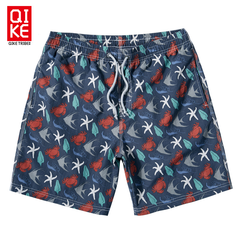 Board shorts 2016 summer new men gym clothing boardshorts bodybuilding running shorts joggers plus size mens swim shorts male(China (Mainland))