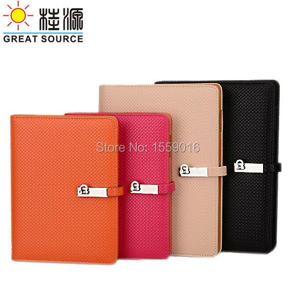 Widely used new design popular office products 6 ring binder(China (Mainland))