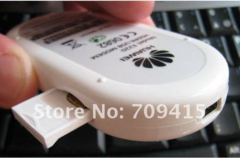 3g hsdpa usb modem Unlocked HUAWEI E220 7.2Mbps hsdpa modem, support  tablet pc android 2 .2  3g hsdpa modem,usb hsdpa modem