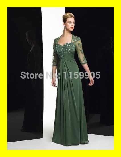 Rent Prom Dresses Online Us - Evening Wear