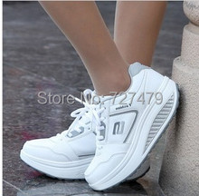 women shoes pumps price