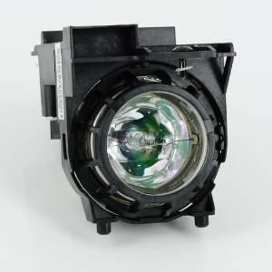 Здесь можно купить   free shipping Projector lamp DT00621 for HITACHI CP-S235/CP-S235W with housing  Бытовая электроника