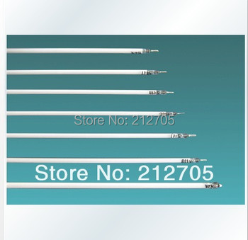 Free Shipping  21.6 inch wide sreen LCD CCFL lamp backlight ,CCFL backlight tube,486MM*2.4mm,487MM*2.4mm,21.6 inch