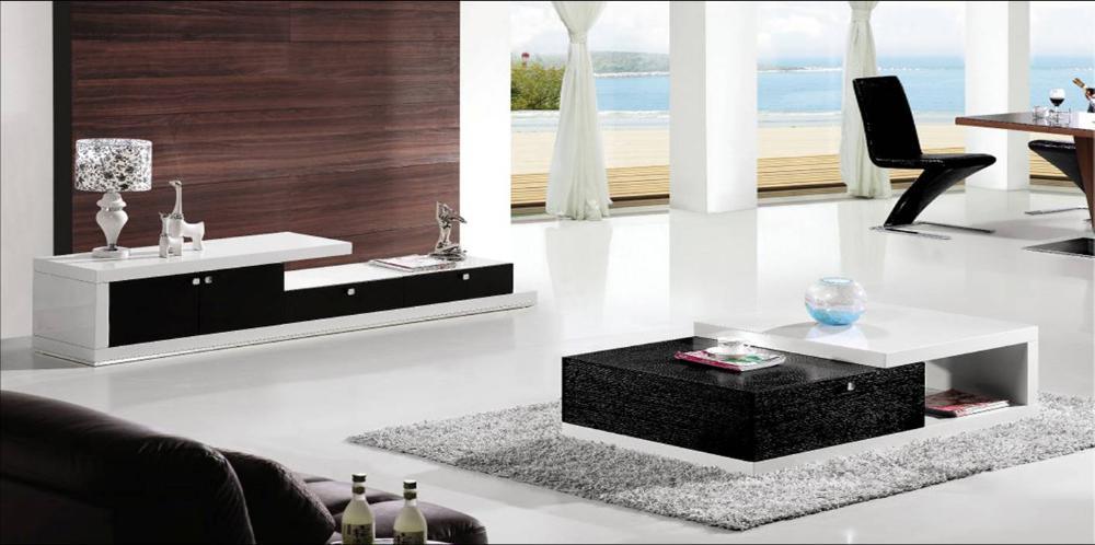 holz ständer wohnzimmer ? elvenbride.com - Moderne Holzmobel Wohnzimmer