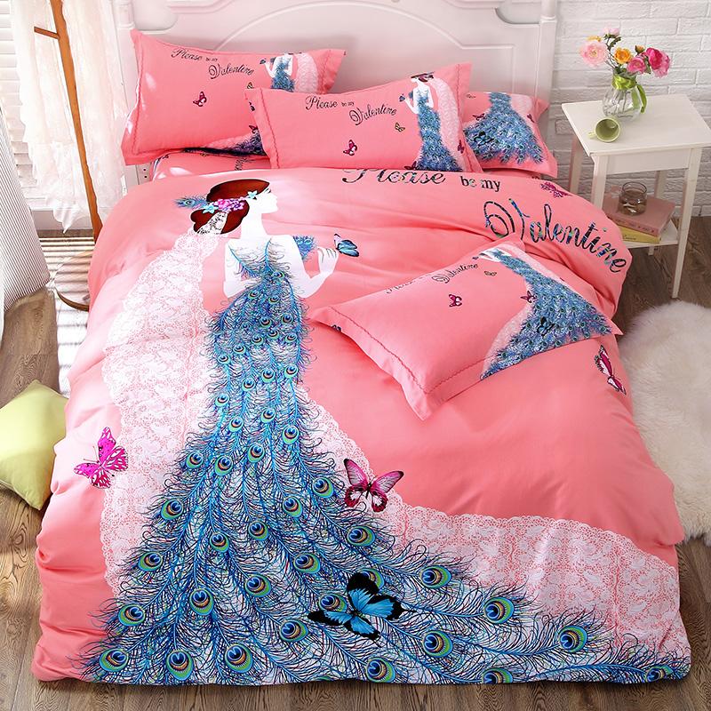 f es literie achetez des lots petit prix f es literie en provenance de fournisseurs chinois. Black Bedroom Furniture Sets. Home Design Ideas