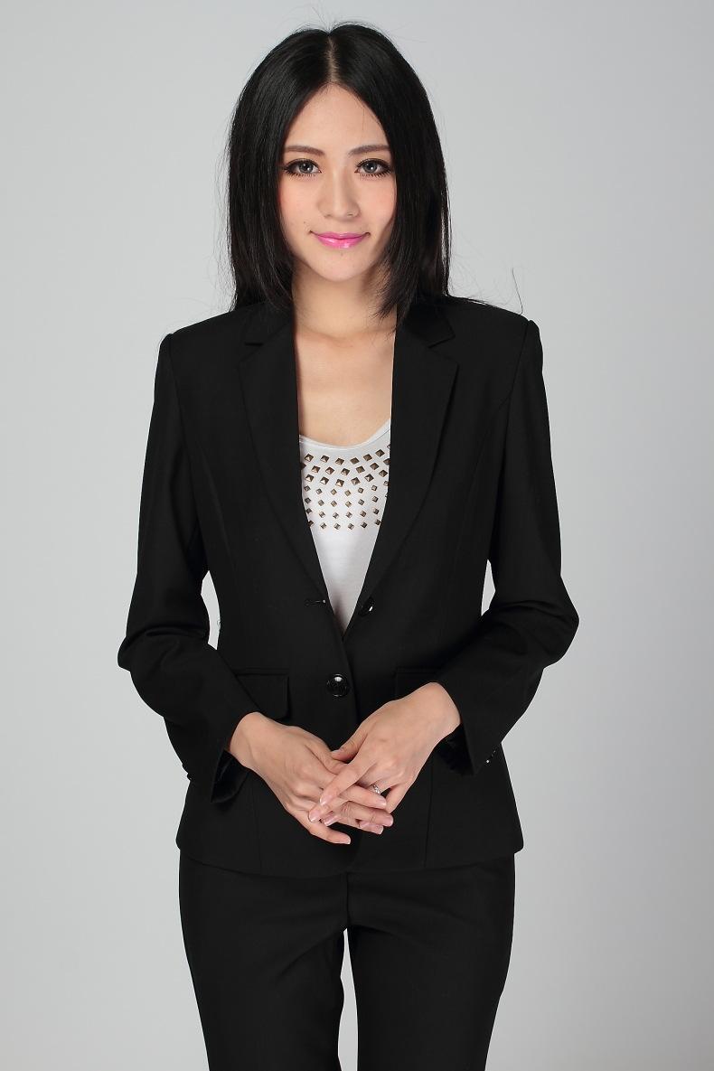 Plus-Size-S-3XL-Women-Wedding-Black-Pants-Suits-Work-Wear-Single-Breasted-Business-Formal-Ladies.jpg