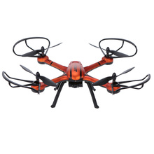 JJRC H11D Drone With 5.8G FPV 2.0MP HD Camera 6-Axis Gryo 2.4G 4CH 6Axis Headless Mode RC Quadcopter RTF With Memory Card Dron