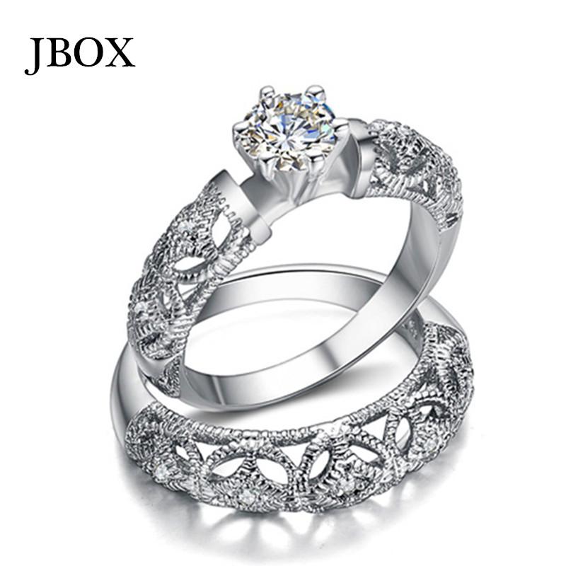 inexpensive wedding rings wholesale wedding rings uk