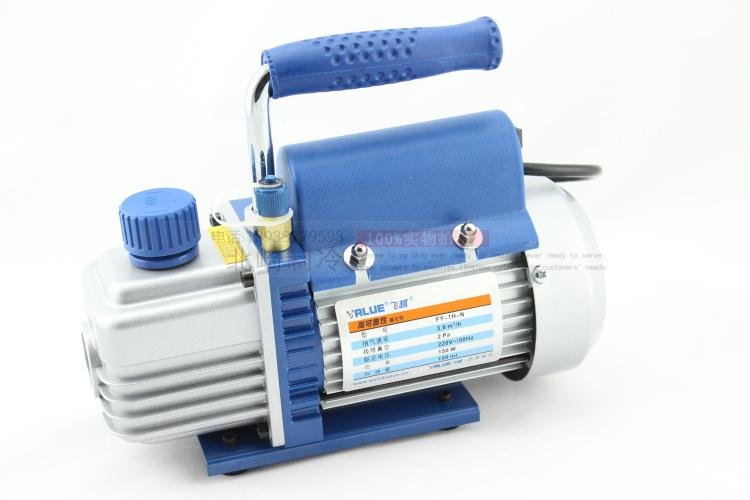 Vacuum Suction Vacuum Pump For 1l Suction