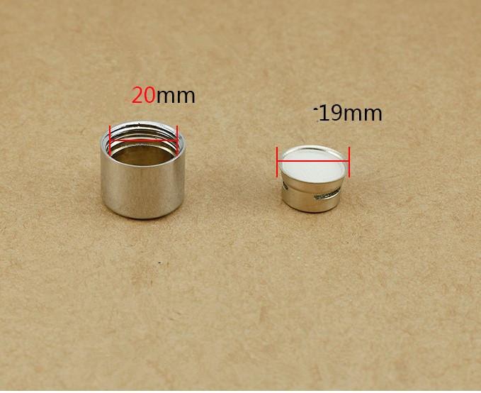 Multi-function Tap aerator water internal thread 20mm water saving aerator(China (Mainland))