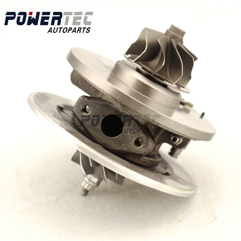 Diesel & turbo cartridge GT1852V 709836 709836-5003S A6110960899 A6110961699 for Mercedes Sprinter I 211CDI/311CDI/411CDI(China (Mainland))