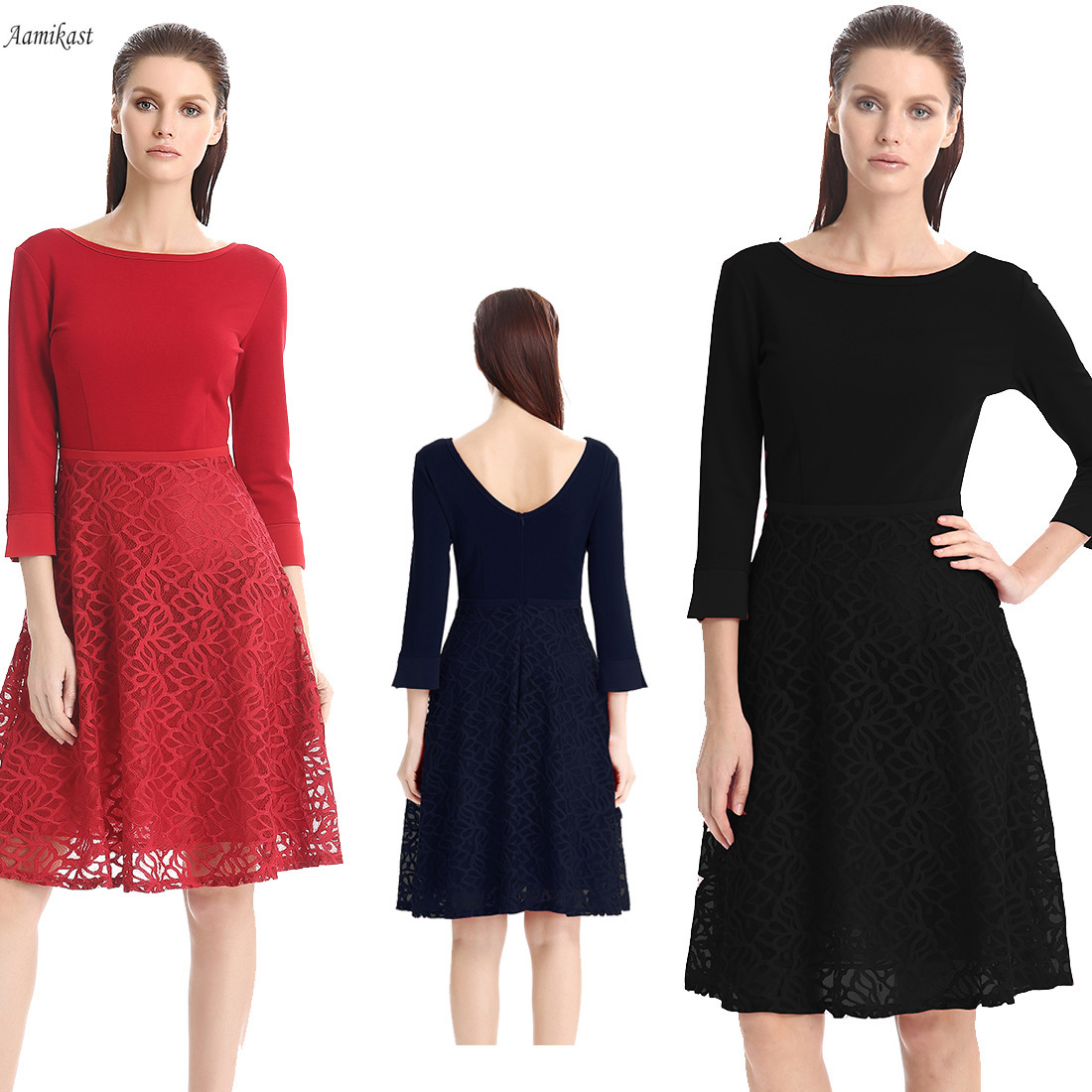 Russian clothes online