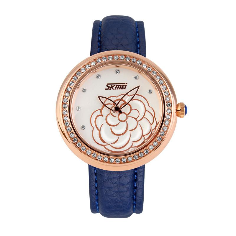 Женские часы цены