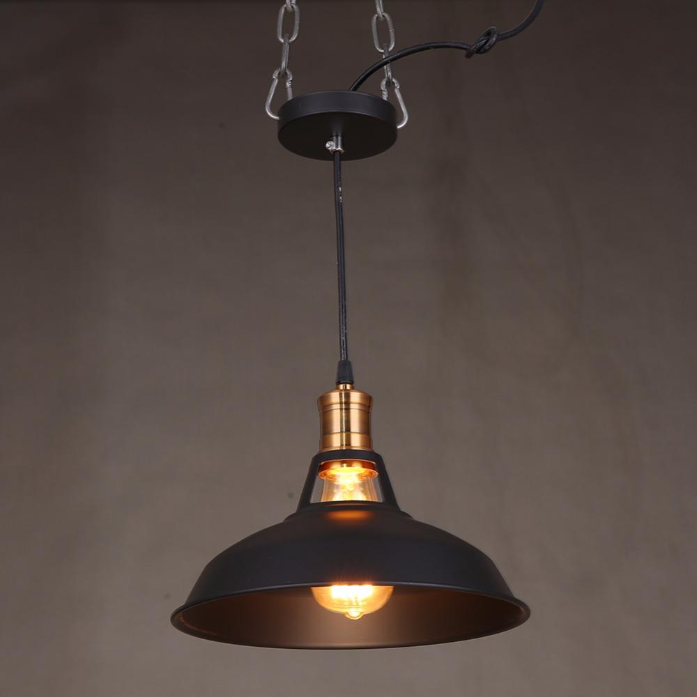 Vintage lamp koop goedkope vintage lamp loten van chinese vintage ...
