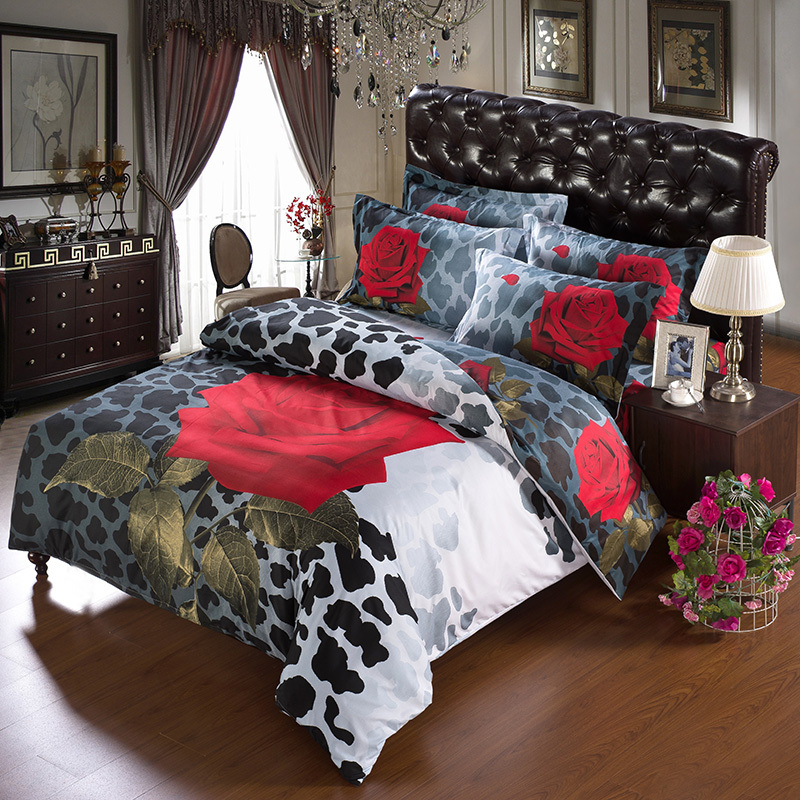 Unique Bedding Sets for Adults- Online Shopping/Buy Low Price Unique ...