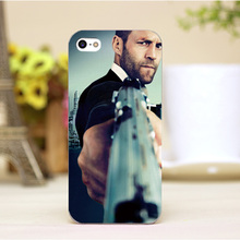 pz0006-1-3-6 Design Customized cellphone cases For iphone 4 5 5c 5s 6 6plus Shell Hard Lucency Skin Shell Case Cover