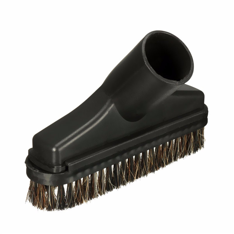 Best Price 32mm Replacement Square Horse Hair Dusting Brush Dust Tool Attachment Parts For Vacuum Cleaner Home Cleaning(China (Mainland))