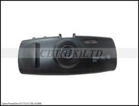 """Автомобильный компьютер GS6000 dvr Ambarella A2S60/A5S30 HD 1920X1080P30fps 2.7"""" LCD g dvr/3gp"""