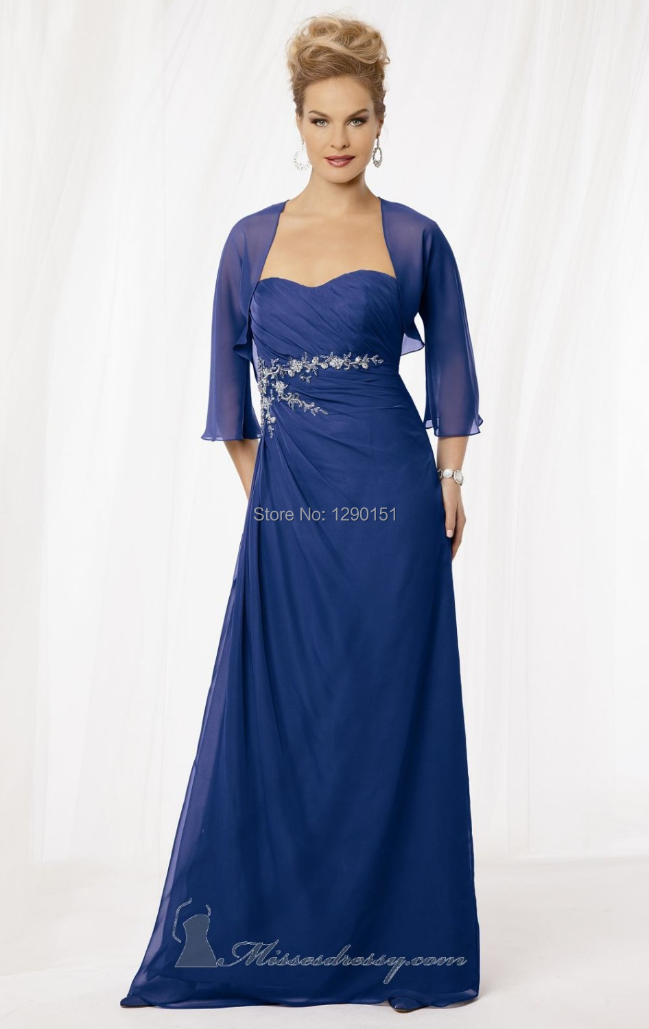 Sell Mother Of The Bride Dresses 110