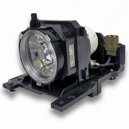 Compatible Projector lamp for HITACHI CP-X301<br><br>Aliexpress