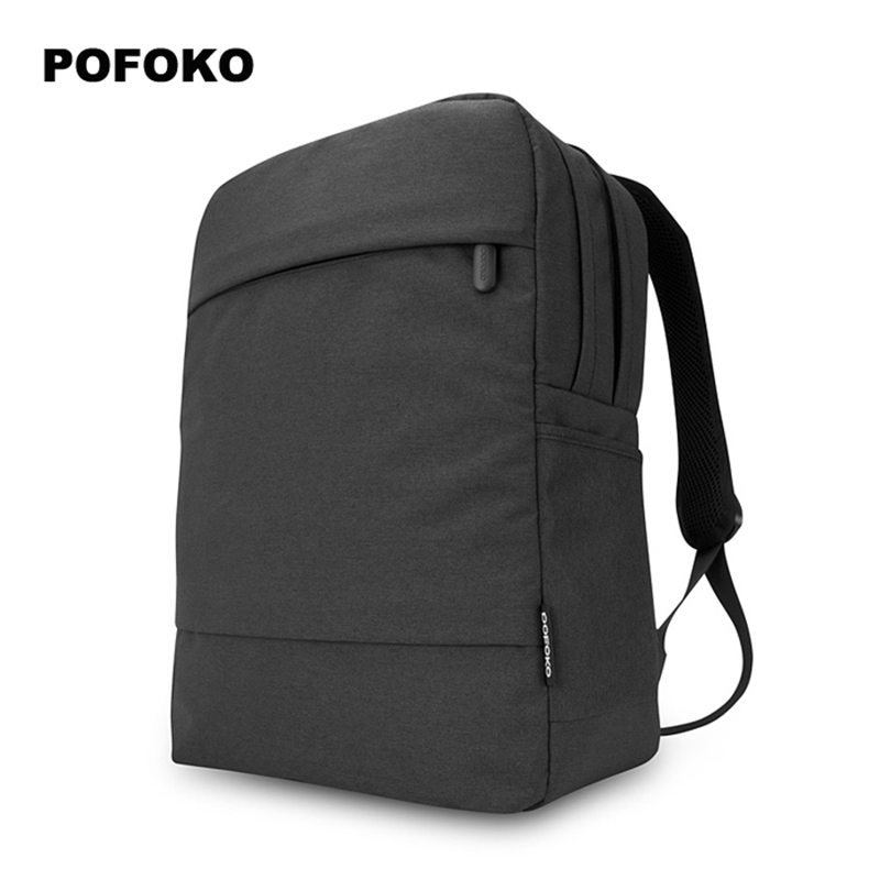 Fashion Designer Waterproof Laptop Bag 15.6 inch Men Women Notebook Computer Laptop Backpack for Lenovo Thinkpad Asus Dell HP(China (Mainland))