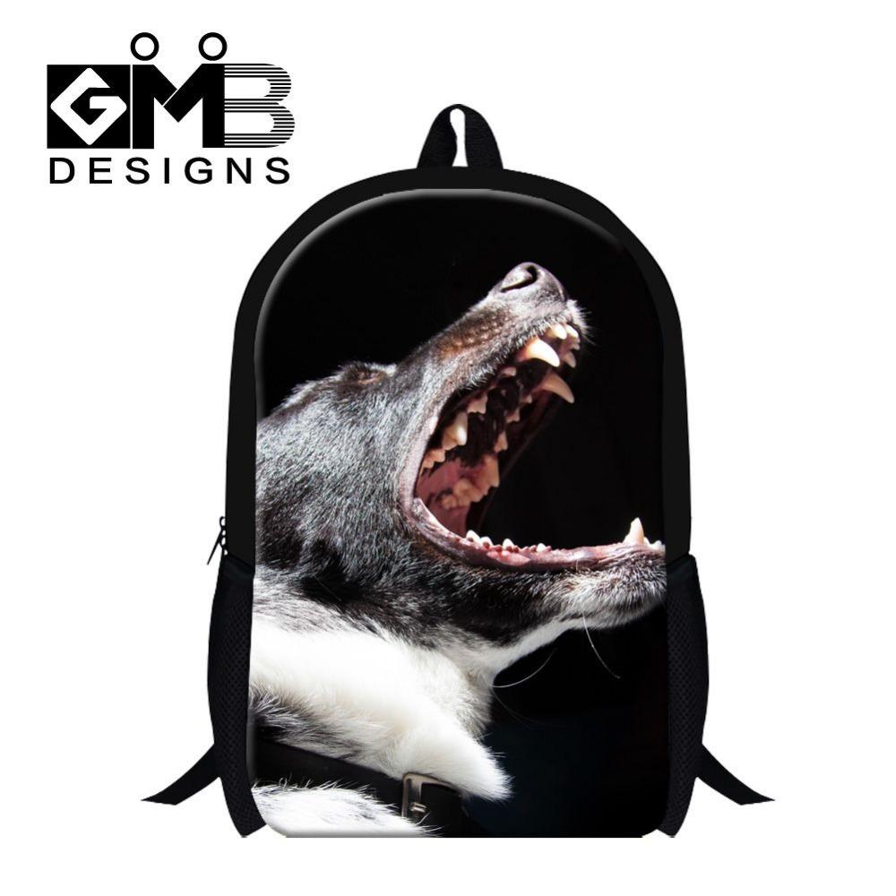 Cute Cheap School Bags Promotion-Shop for Promotional Cute Cheap ...