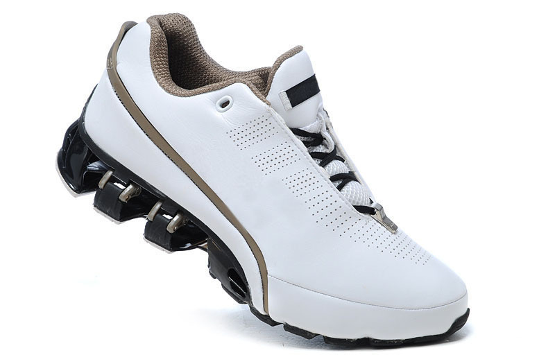 New 2012 Spring 4 Design Bounce International Brands Sport Shoes Men Athletic Running Shoes Casual Buffer PU leather Men's 40-46(China (Mainland))