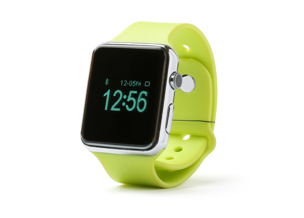smart watch bluetooth/ Factory outlets] Ai Disi D0 smart wristband pedometer with time-lost sleep function call information(China (Mainland))