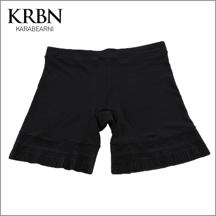 underwear women 2015 comfortable women clothe solid black lady boyshort pantie modal Embroidery sexy underwear lace panties 791#(China (Mainland))