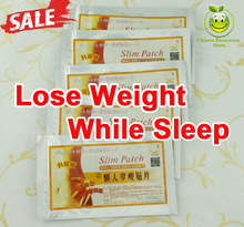 NEW! Wonder Slimming Navel Stick/ Slim Patch quick weight losss/tunning figure Magnetic /Weight Burning Fat C021