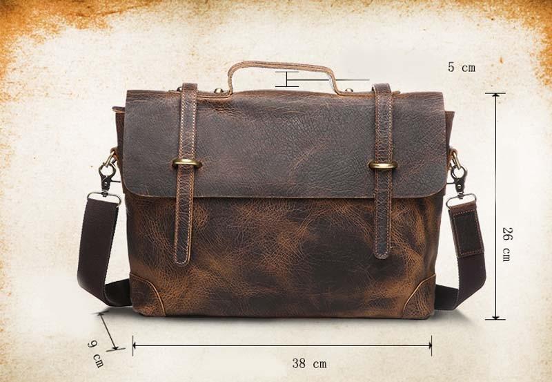 shoulder bag-061 (7)