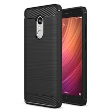 Buy Soft TPU Silicon Case Xiaomi Redmi Note 4 Note 3 Pro Hybrid TPU Case Xiaomi Mi5 Mi5S Case Redmi 3S Redmi 4 4A 4 Pro Case for $2.37 in AliExpress store