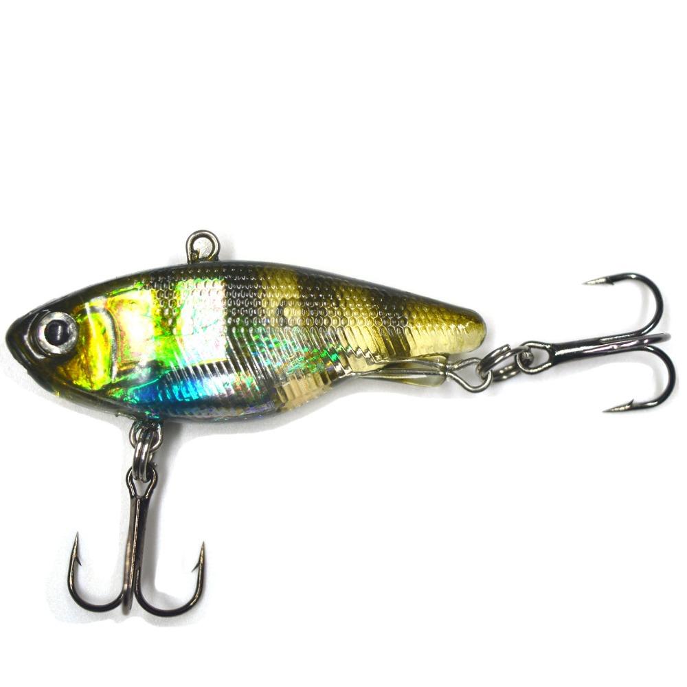 резиновые приманки для рыбалки